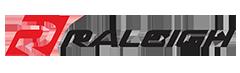 Raleigh bikes logo